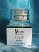 Mineral Line - Dead Sea, Anti-Ageing Day Cream, 50 ml / 1.75 oz