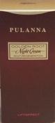 Pulanna Golden Root Night Cream Multi-regeneration Lift-effect 40g -