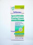 Spot & Wrinkle Erasing Cream, Spot-Wrinkle Erase Cream,
