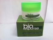 Bio Response Refine-a-line Neck Lift Treatment with Retinol and Viper Venom Peptides 50ml