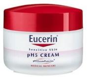 Eucerin Ph5 Cream Sensitive Skin 100 Ml