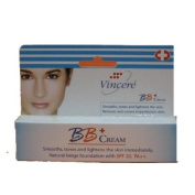 Vincere BB Plus Cream 15 ml.