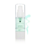 Credentials RosaCalm Skin Serum 30ml