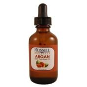Argan Oil By Russell Organics 60ml