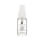 Credentials Liquid Gold 15ml