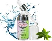 LaNouvel Cellular NutriSerum with Hyaluronic acid, Collagen / Elastin & Peptides, 30 ml NEW