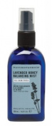 Naturopathica Lavender Honey Balancing Mist