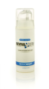 RevivaNight Cream- 30ml