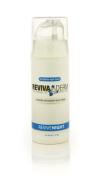 RevivaNight Cream- 30ml