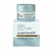 Skin Doctors Superfacelift Face Lift Cream 50ml