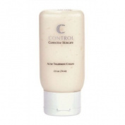 Control Corrective Acne Treatment Cream - 70ml