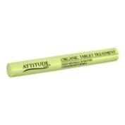 AttitudeLine Organic Target Treatment Deep Wrinkle Remover