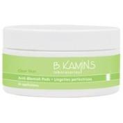 B. Kamins Anti Blemish Pads