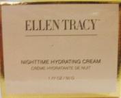 Ellen Tracy Nighttime Hydrating Cream - 50ml