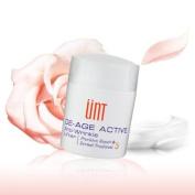 UNT De-Age Active Cream
