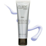 Cures by Avance Protective Day Creme 60ml