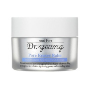 Dr. Young Anti-Pore Pore Eraser Balm