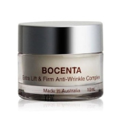 Lanopearl Bocenta-Extra Lift & Firm Anti Wrinkle Complex 10 ml.