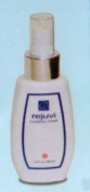 Rejuvi Clearing Toner for Facial Skin Heavy Metal Ion Detoxification 100ml
