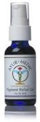 Ayur-Medic Pigment Relief Gel