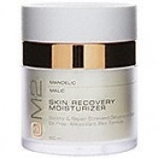M2 Skin Recovery Moisturiser, 50 ml, 1.7 Ounce