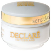 Declare Luxury Anti-wrinkle Cream, 50ml Jar