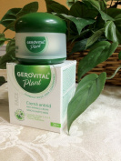 GEROVITAL PLANT, Anti-Wrinkle Cream