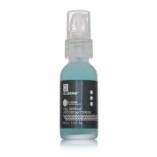 iQ Derma Cell Defence Antioxidant Serum 30ml
