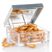 Signature Club a By Adrienne 24k Gold Instant Wrinkle Filling Capsules