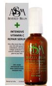 Vitamin C Serum Antioxidant Professional