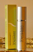 Dermitage Instant Lifting Creme 45ml