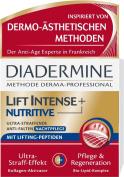 Diadermine Lift Intense+ Nutritive Night Facial Care