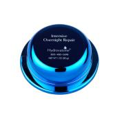 Hydroxatone Intensive Overnight Repair Cream, 30ml
