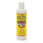 Maui Babe After Browning Lotion 240ml