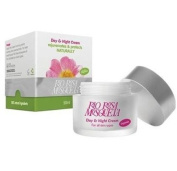 Rio Amazon 50ml Organic Rosa Mosqueta Day and Night Cream