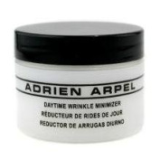 Adrien Arpel by Adrien Arpel Daytime Wrinkle Minimizer--/30ml for Women