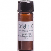 Hale Cosmeceuticals Bright C, 1.5 g