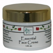 Kettle Care Essential Face Creme, 30ml