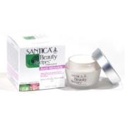 Santica Beauty Recipes Anti-Wrinkle Cream, 50ml