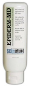Olympian Labs Epiderm-md