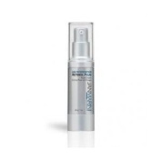 Jan Marini Age Intervention Retinol Plus 1.0z/28g