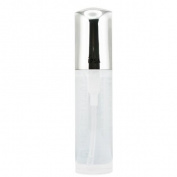 Ipsa The Time Reset Micro Mist - 50ml/1.7oz