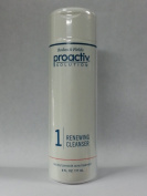 Proactiv Renewing Cleanser 180ml Sealed