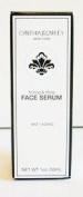 Cynthia Rowley Firming & Lifting Face Serum - 30ml