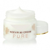 Noevir 80 Cream 30g/30ml