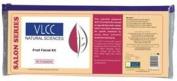 VLCC Fruit Facial Kit -1 kit