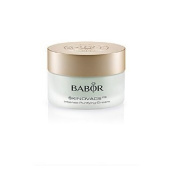 BABOR - Skinovage PX Pure Intensive Purifying Cream