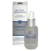 Hydroderm Age Defying Wrinkle Serum - 1oz / 30ml.