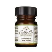 Antioxidant Skin Boost