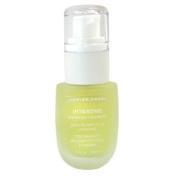 Vitasome Energising Treatment - Adrien Arpel - Night Care - 30ml/1oz